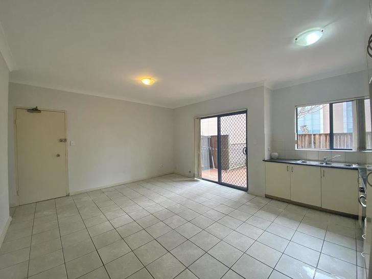 11/21 George Street, Burwood 2134, NSW Apartment Photo