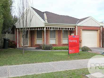 House - 10 Elstead Way, Lak...