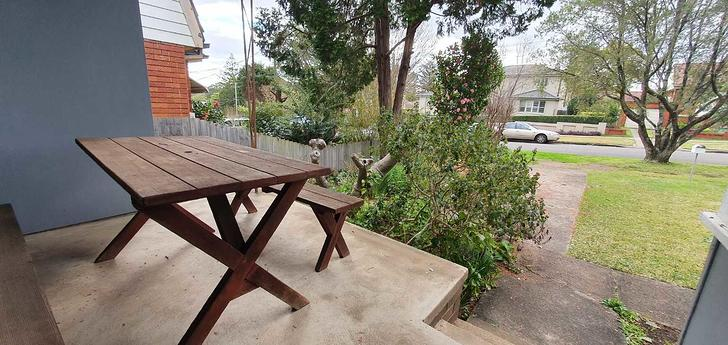 2/34 Threlfall Street, Eastwood 2122, NSW Flat Photo