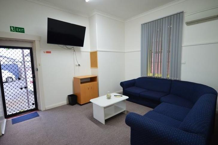ROOM 4, 182C Maitland Road, Mayfield 2304, NSW House Photo
