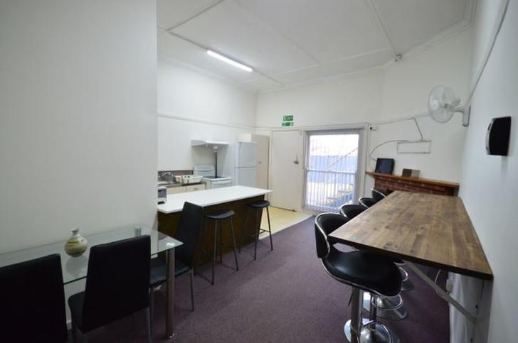ROOM 3, 182C Maitland Road, Mayfield 2304, NSW House Photo