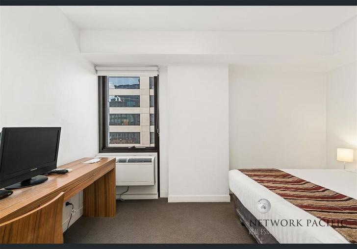 727/572 St Kilda Street, Melbourne 3004, VIC Unit Photo