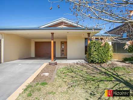 90B The Heights, Tamworth 2340, NSW House Photo