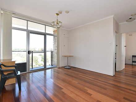 Apartment - 76/56 Anzac Par...