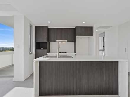 Apartment - 8 Monash Road, ...
