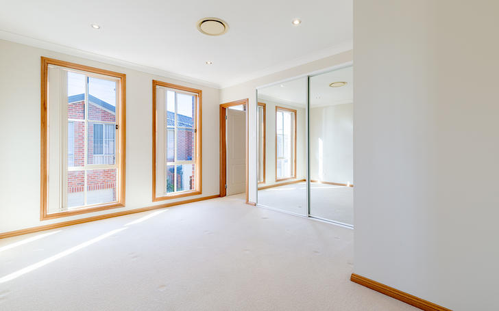 5/17-19 Greenfinch Street (Also Known As Unit 11), Green Valley 2168, NSW Townhouse Photo
