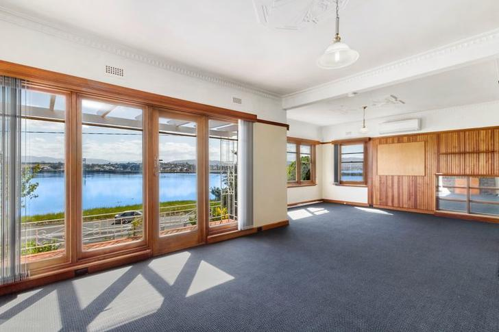 House - 49 Lyell Highway, G...
