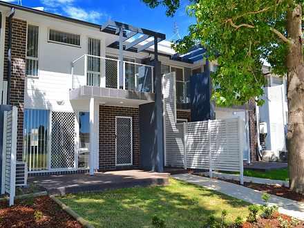 7/80 Goodwins Road, Morisset 2264, NSW House Photo