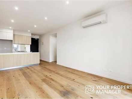 Apartment - 104/37 Park Str...