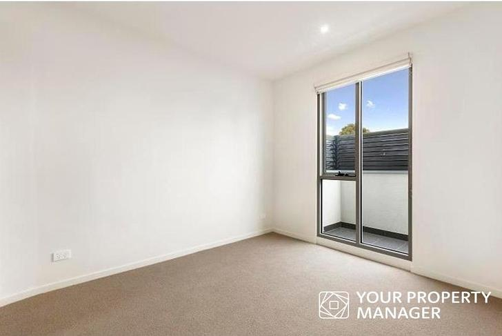 104/37 Park Street, Elsternwick 3185, VIC Apartment Photo