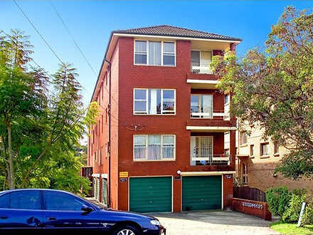 Unit - 3/54 Middle Street, ...