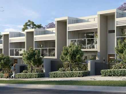 24/10 Spring Street, Sippy Downs 4556, QLD Townhouse Photo