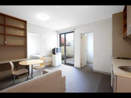 Apartment - 119/72-76 High ...
