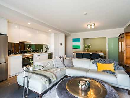 12/5 Antonas Road, Northbridge 6003, WA Apartment Photo