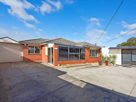 House - 194 Darebin Drive, ...