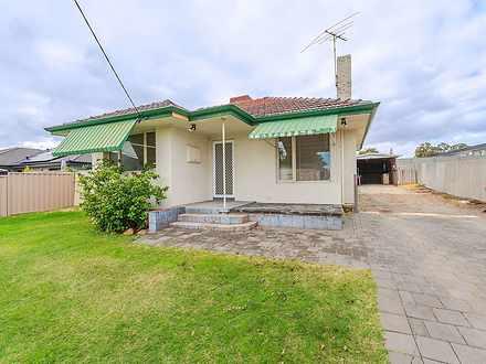 House - 12 Mentone Road, Ba...