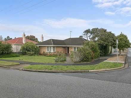 House - 15 Peace Avenue, Vi...