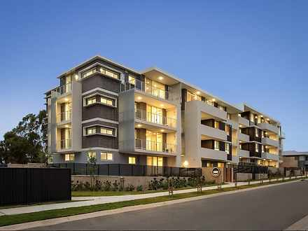 20/58-70 Passendale Road, Edmondson Park 2174, NSW Apartment Photo