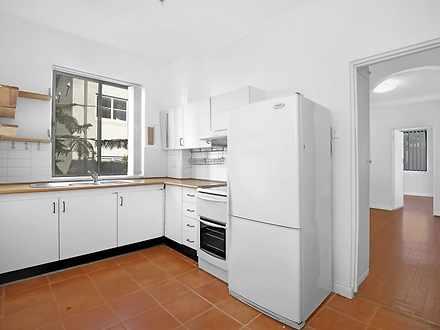 Apartment - 2/52 Gould Stre...