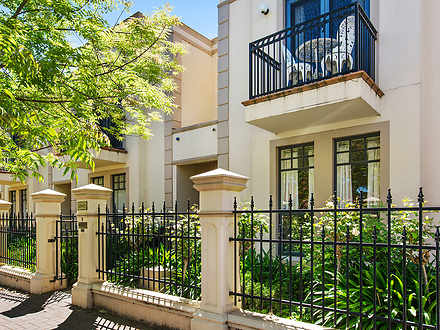 5 Swaine Avenue, Rose Park 5067, SA Townhouse Photo