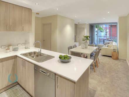 Apartment - 14/17 Wickham S...