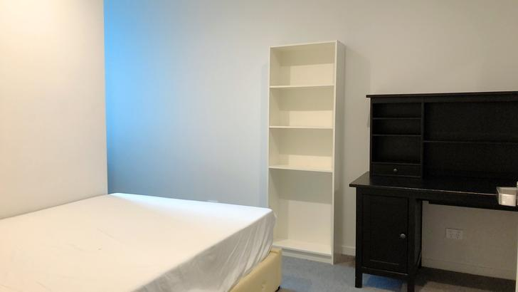 503/8 Garden Street, South Yarra 3141, VIC Apartment Photo