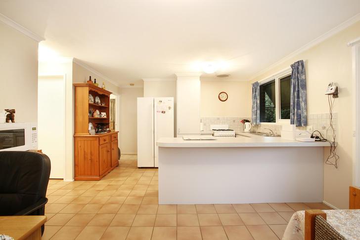 34 George Chudleigh Drive, Hallam 3803, VIC House Photo