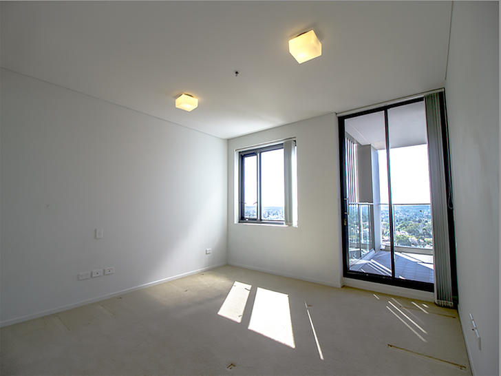 LEVEL 20/1 Cambridge Lane, Chatswood 2067, NSW Apartment Photo