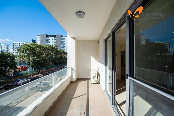 108/52-62 Arncliffe Street, Wolli Creek 2205, NSW Apartment Photo