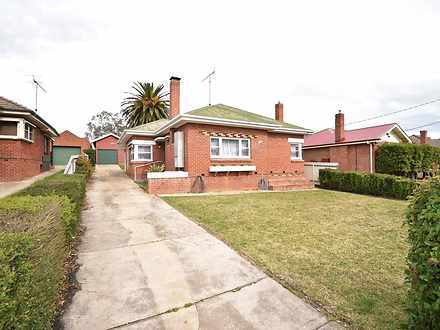 307 Mount Street, East Albury 2640, NSW House Photo
