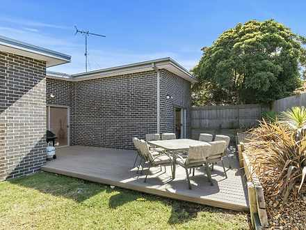 House - 34A Geelong Road, T...