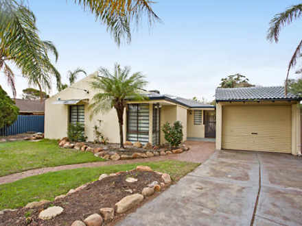 House - 23 Hawford Way, Wil...