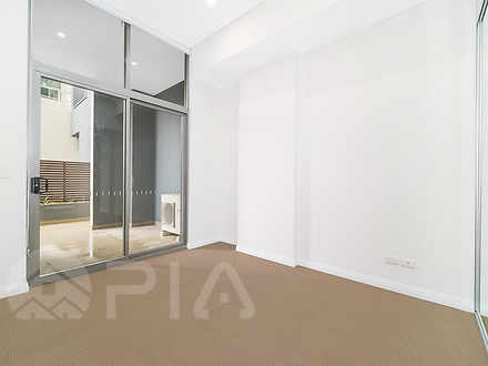 Apartment - 303/12 East Str...