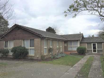 House - 79 Allister Avenue,...