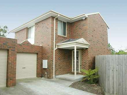 House - 2/1B Wallace Road, ...
