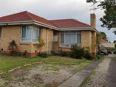 44 Ashmore Road, Forest Hill 3131, VIC House Photo
