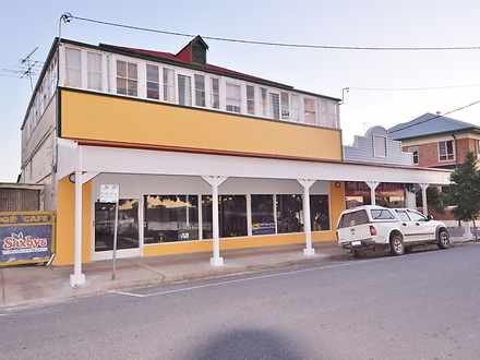 11 River Street, Macksville 2447, NSW House Photo