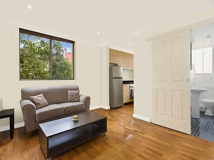 Apartment - 24/628 Crown St...