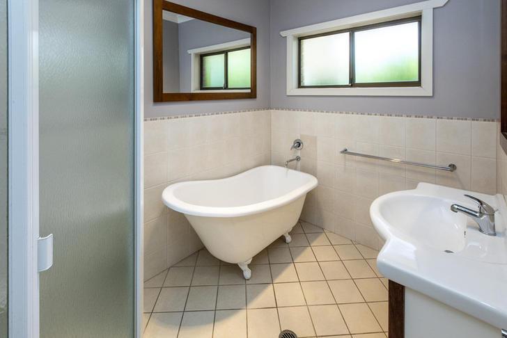 15 Harms Court, Larapinta 0875, NT House Photo