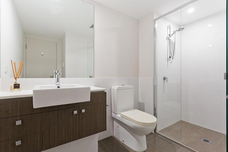 168/2 Tenth Avenue, Maylands 6051, WA Apartment Photo