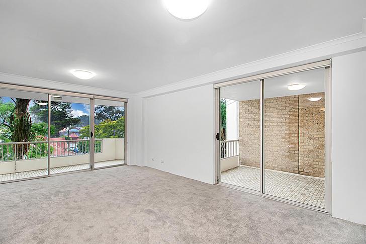 17/25-31 Johnson Street, Chatswood 2067, NSW Unit Photo