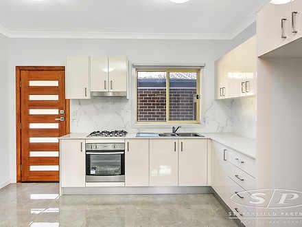 2/29 Manson Road, Strathfield 2135, NSW Apartment Photo