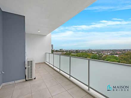 Apartment - 607/2 Good Stre...