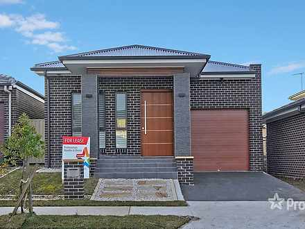 House - Austral 2179, NSW