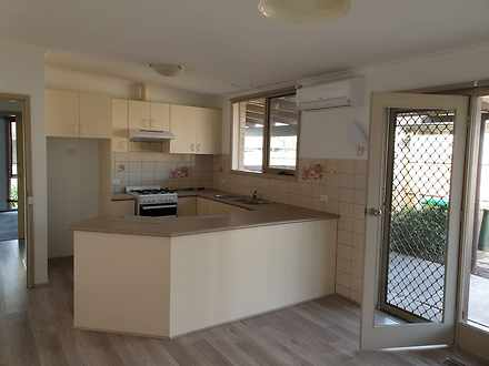House - 86 Feathertop Drive...