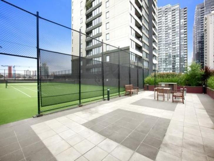 55/88 Southbank Boulevard, Southbank 3006, VIC Apartment Photo