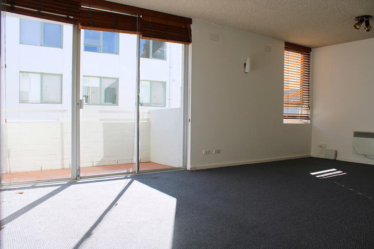 13/678 Lygon Street, Carlton North 3054, VIC Apartment Photo
