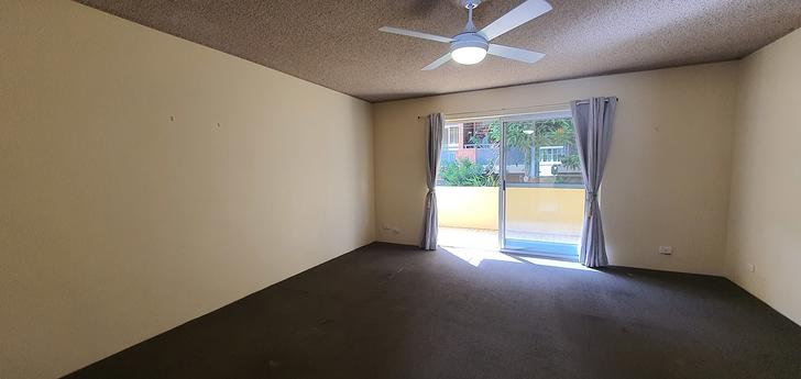 2/11 Depper Street, Toowong 4066, QLD Unit Photo