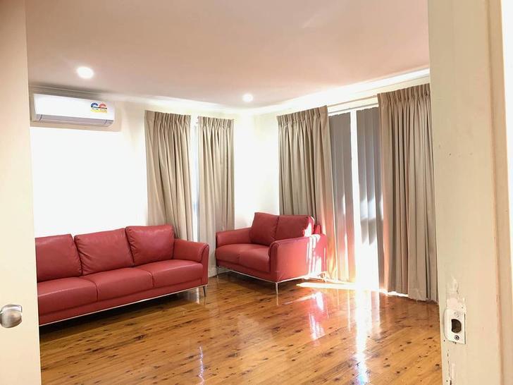 36 Conrad Street, Wetherill Park 2164, NSW House Photo