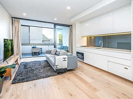 103/9-17 Young Street, Neutral Bay 2089, NSW Apartment Photo